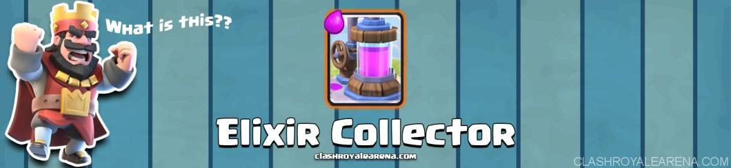 clash-royale-elixir-collector
