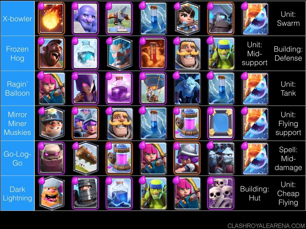 kings-up-decks