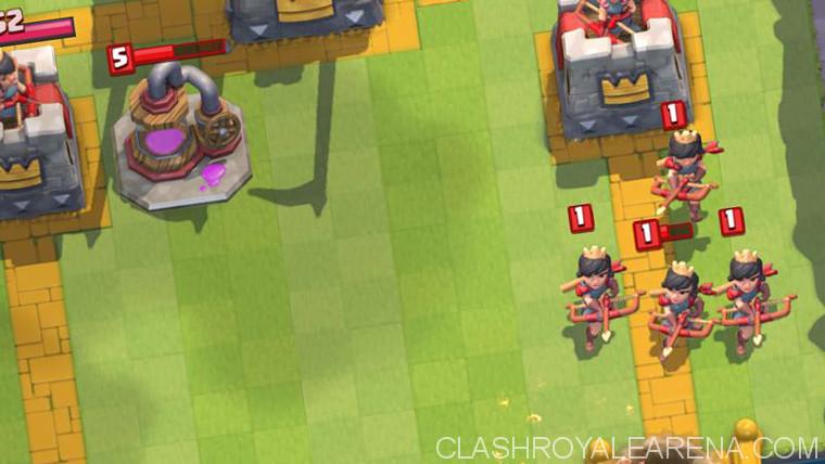 arrows-guide-2