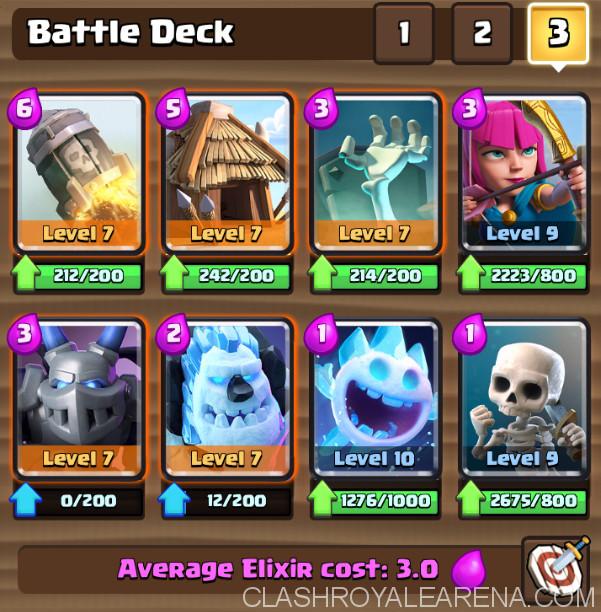 rocket-siege-deck-1