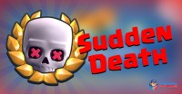 Sudden-Death–How-to-Keep-Controlling-the-Game-Clash-Royale-Kingdom