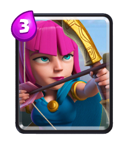 archers-clash-royale-kingdom