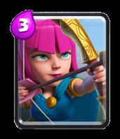 archers-clash-royale-kingdom