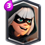 bandit-card-clash-royale-kingdom
