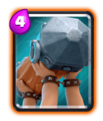 battle-ram-card-clash-royale-kingdom