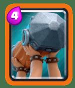 battle-ram-card-clash-royale-kingdom