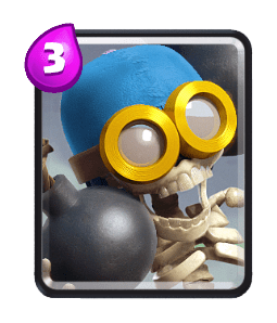 bomber-card-clash-royale-kingdom