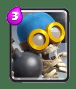 bomber-card-clash-royale-kingdom