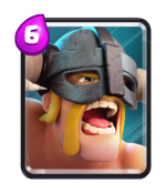 elite-barbarians-card-Clash-Royale-Kingdom