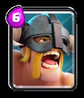 elite-barbarians-card-Clash-Royale-Kingdom