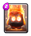 fire_spirits-card-Clash-royale-kingdom