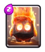 fire_spirits-Clash-royale-kingdom