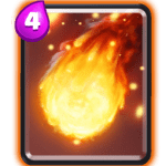fireball-Card-Clash-Royale-Kingdom