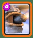 flying_machine-card-clash-royale-kingdom