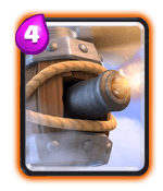 flying_machine-card-clash-royale-kingdom