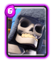giant_skeleton-clash-royale-kingdom