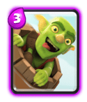 goblin barrel-card-clash-royale-kingdom