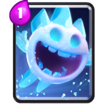 ice-spirit-card-clash-royale-kingdom