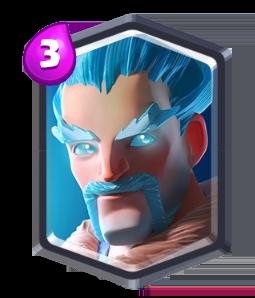 ice wizard card-clash-royale-kingdom