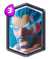 ice_wizard-card-clash-royale-kingdom