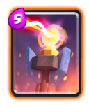 inferno-tower-card-clash-royale-kingdom
