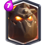 Lava-Hound-Card-Clash-Royale-Kingdom