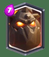 Lava-Hound-Card-Clash-Royale-Kingdom