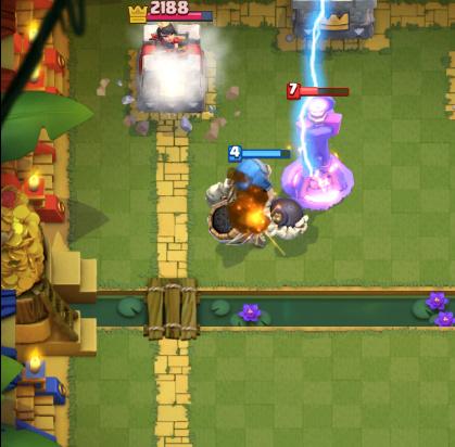 Giant-Skeleton-Combos-Clash-Royale-Kingdom