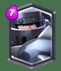 mega-knight-card-Clash-Royale-Kingdom