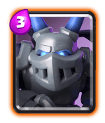 Mega-Minion-Clash-Royale-Kingdom