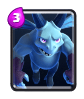 Minions-Card-Clash-Royale-Kingdom
