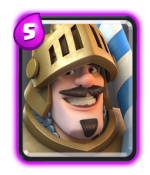 prince-card-clash-royale-kingdom