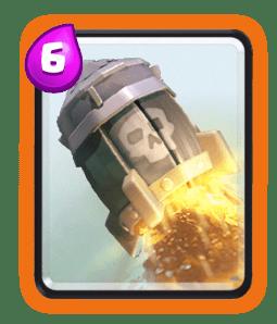 rocket-card-clash-royale-kingdom