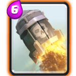 rocket-card-clash-royale-kingdom
