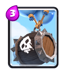 skeleton_barrel-clash-royale-kingdom