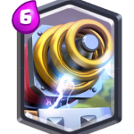 sparky-card-clash-royale-kingdom