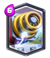 sparky-card-clash-royale-kingdom