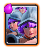 three_musketeers-card-clash-royale-kingdom