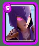 witch-card-clash-royale-kingdom