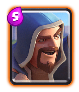 Baby Dragon Epic Troops Clash Royale Kingdom Character