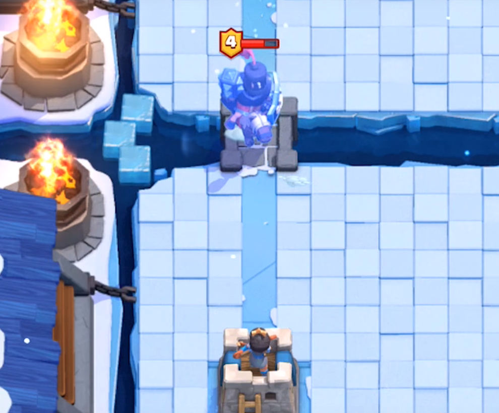 Ice-Sneak-Peek-Clash-Royal-Kingdom