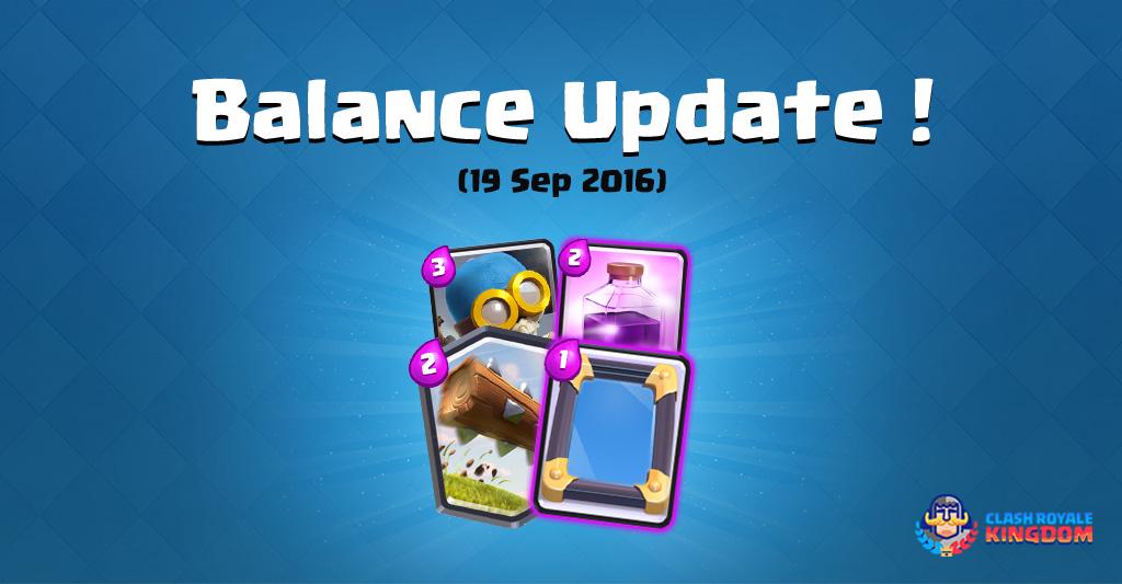 Balance-Changes-Live!-(19-Sep-2016)