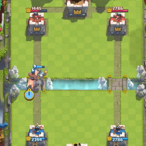hog-freeze-deck-clash-royale-kingdom