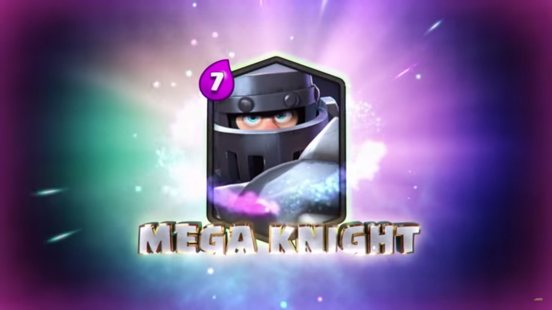 Screenshot-mega knight-new-card