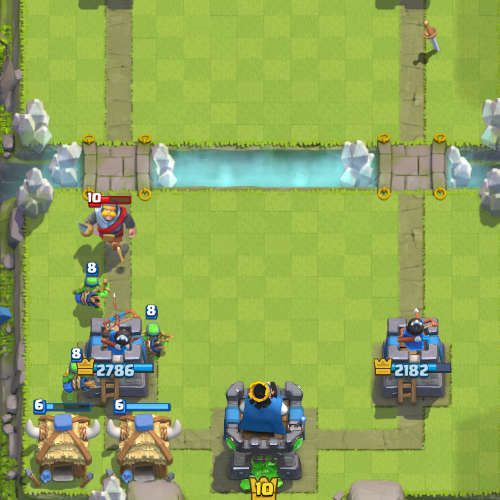 the-best-spawner-deck-with-lumberjack-clash-royale-kingdom