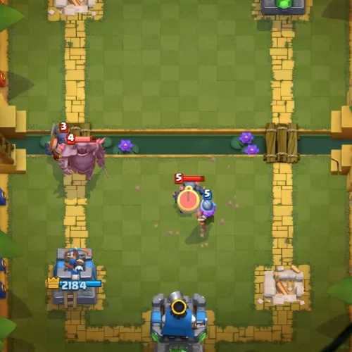 Duo-Pekka-Deck-and-Strategies-clash-royale-kingdom