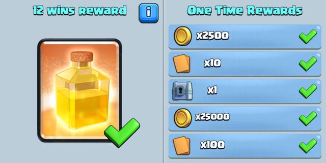 one-time-reward-heal draft-challenge