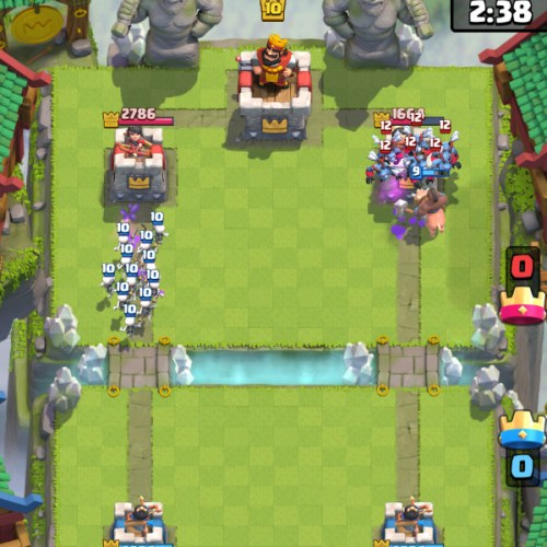 Prince-Elite-Barbarians-Hog-Rider-Clash-Royale-Fastest-Counter-clash-royale-kingdom