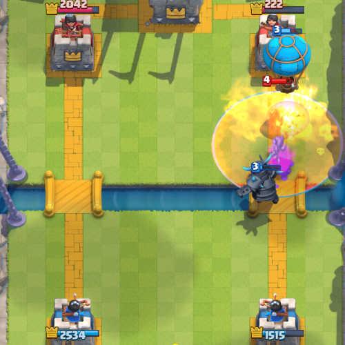 pekka-balloon-beat-down-deck-clash-royale-kingdom
