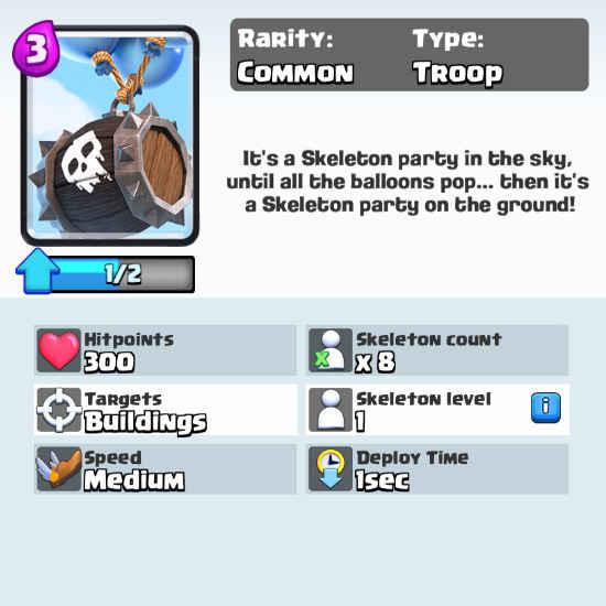 skeleton barrel-intro